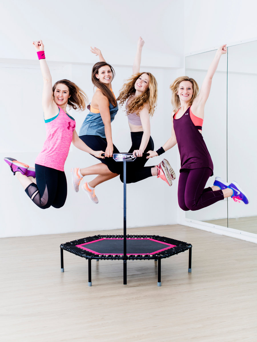 jumping-gallery1