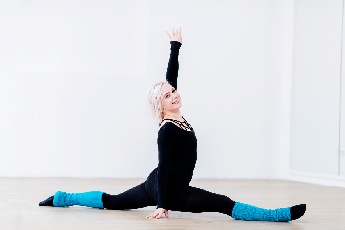 stretching-gallery3
